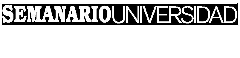 Logo Semanario