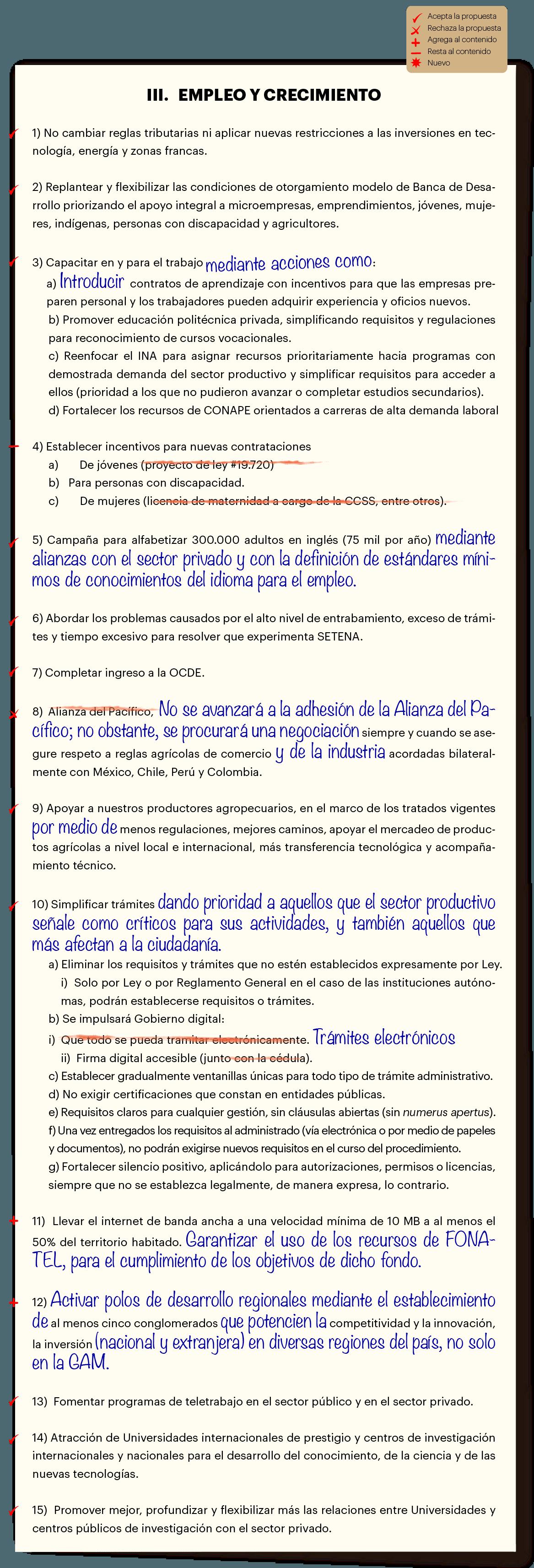 Página 185 – Semanario Universidad