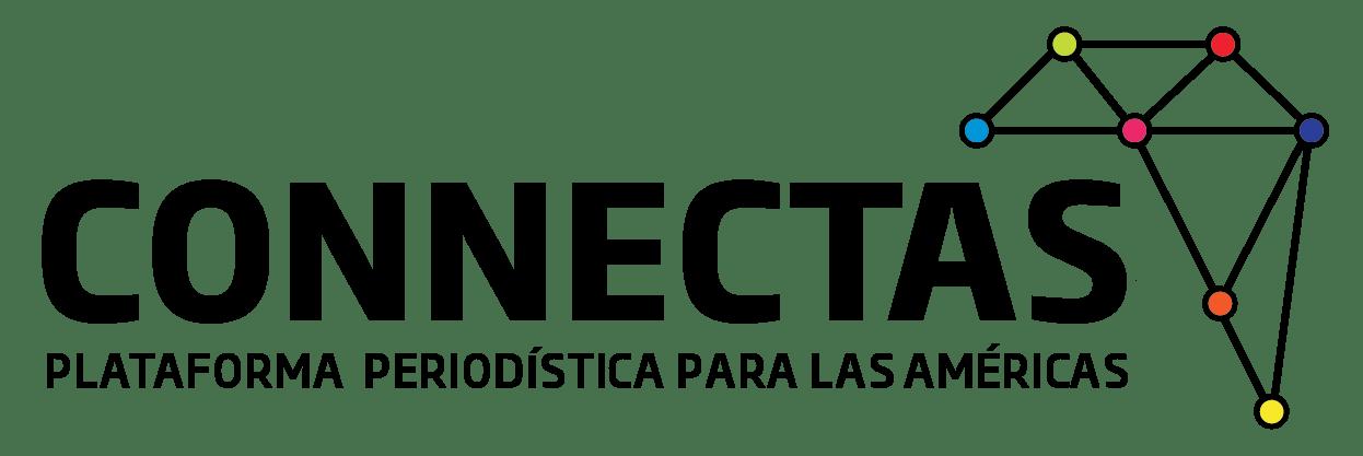 logo connectas
