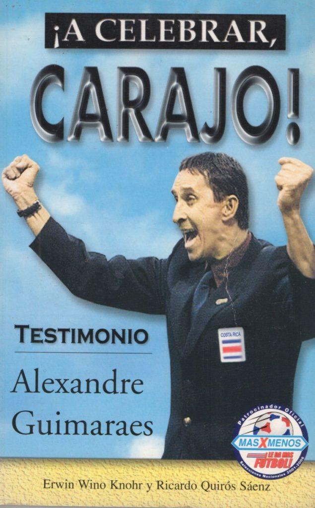 Resultado de imagen para Alexandre guimaraes Alemania 2006