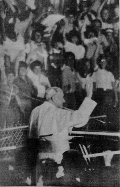 La República,4 de marzo de 1983, 10