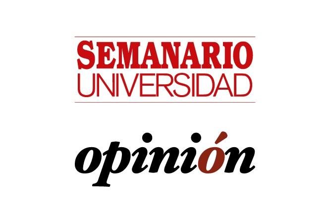 Salud mental y bienestar biopsicosocial en la comunidad universitaria • Semanario Universidad