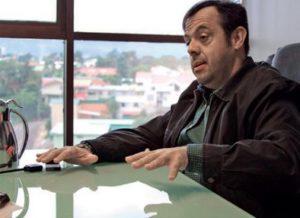 El ministro de Comercio Exterior, Alexánder Mora, aseguró que el proceso de demanda de Infinito Gold contra Costa Rica en el Ciadi no se ha suspendido.