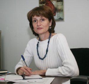 P10-Tasas-Anabelle Ulate