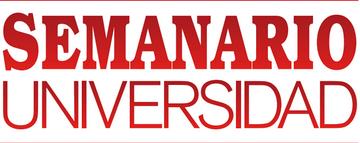 Semanario Universidad Costa Rica