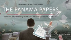 p-62-panama-papers
