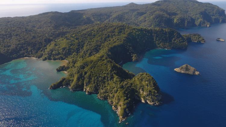 Resultado de imagen para isla del coco costa rica