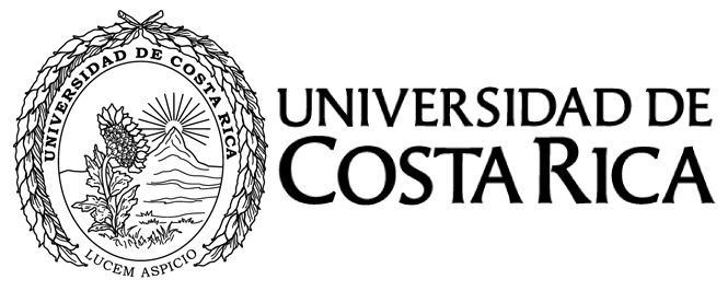 logoUCR